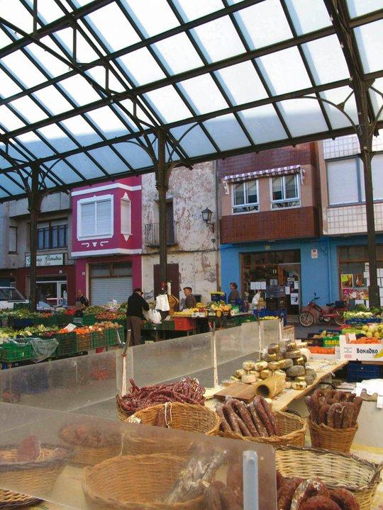 mercado-alcala-de-xivert