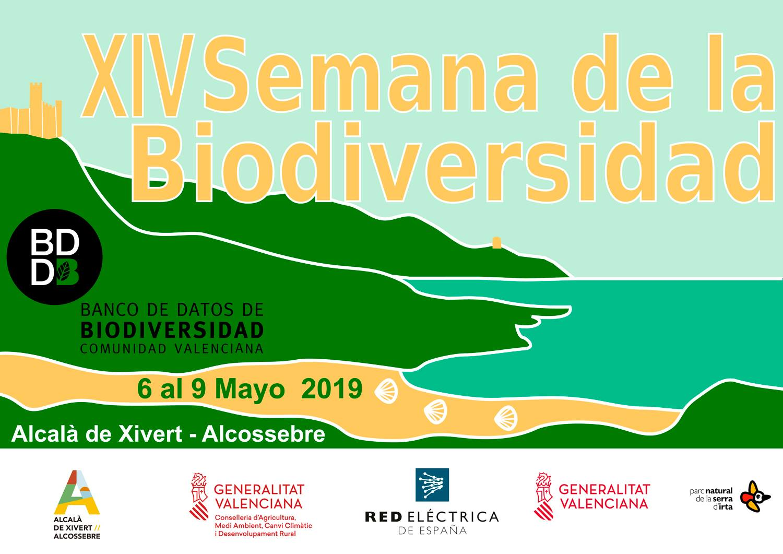 Semana de la Biodiversidad