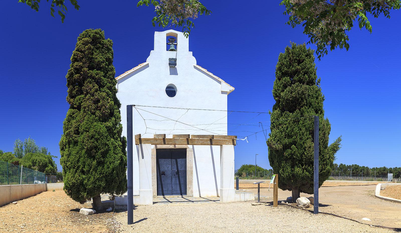Ermita San Antonio 1 1600px