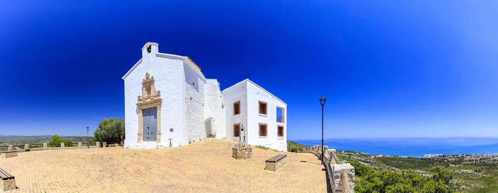Ermita Santa Lucía y San Benet 1600px