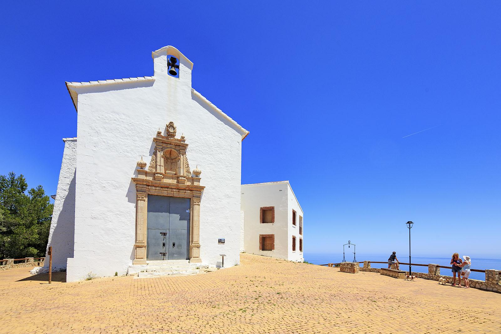 Ermita Santa Lucía y San Benet 2 1600px