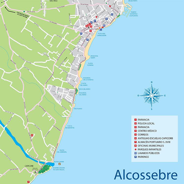 Plano-Alcossebre-2019