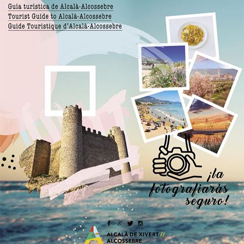 TurismoAlcossebre-Folleto-Guia-Alcossebre-2019
