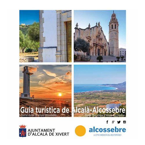TurismoAlcossebre-Folleto-Guia-Alcossebre
