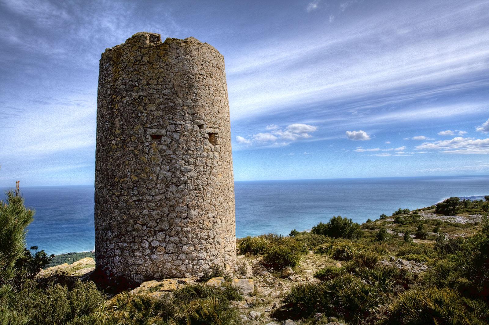 patrimonio-cultural-torre-ebri-alcossebre