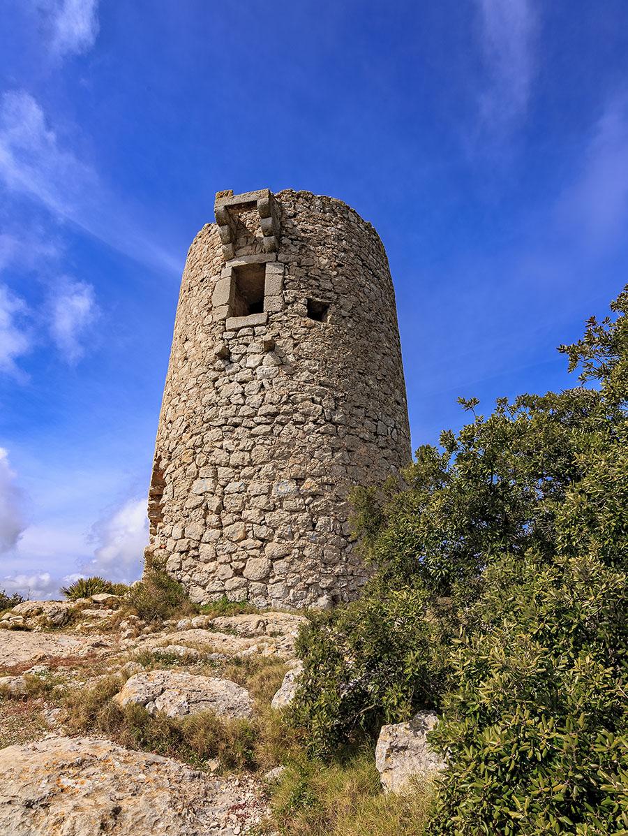 turismo-alcocebre_patrimonio-culltural-torre-ebri