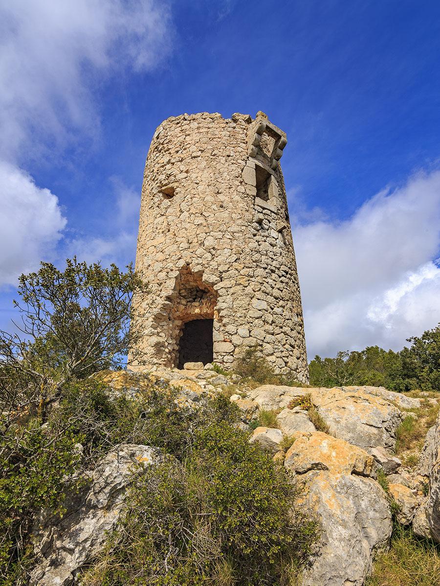 turismo-alcossbre-patrimonio-culltural-torre-ebri