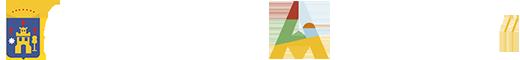 Alcossebre-Alcala_Logo